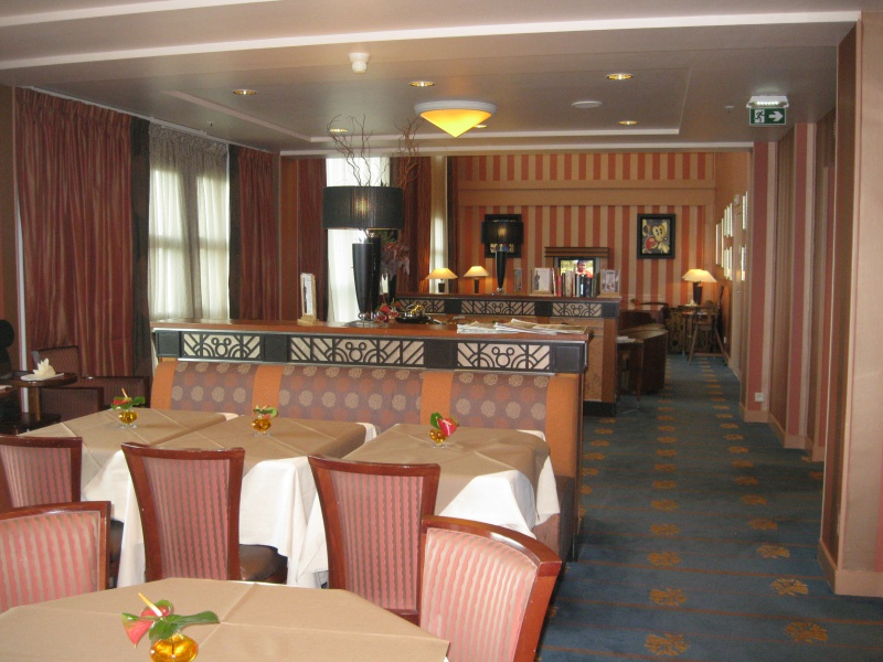 Séjour à l'Empire State Club du 7 au 8 octobre 2012 878181IMG4559
