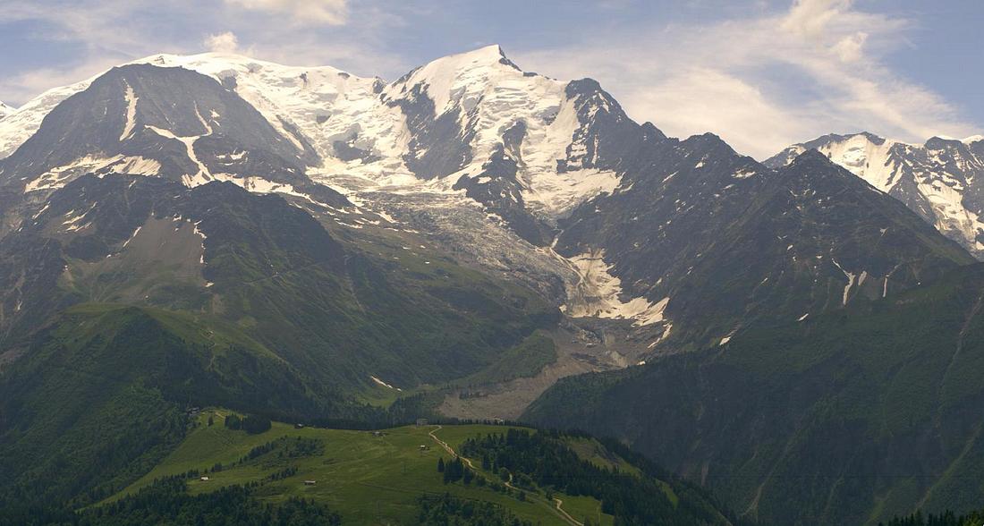 Observations neige dans le massif et la vallée - Page 7 878233Goter21juin2017