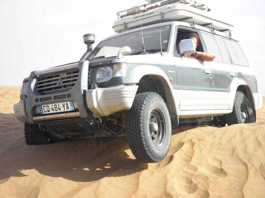 retour Maroc octobre 2013 - Page 2 878418026