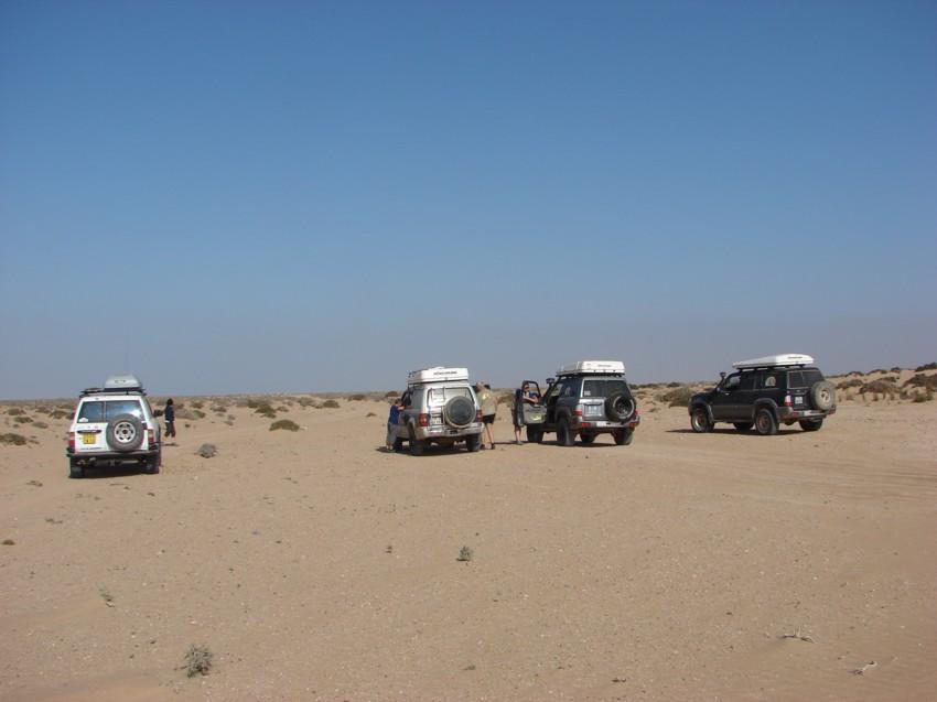 retour Maroc octobre 2013 - Page 2 878491112