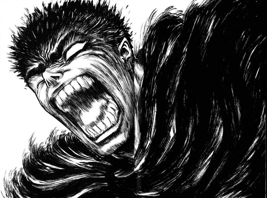 黒の戦士 Kuro no senshi - Akuma [Guerrier noir] 8785971465a4e60696508321faef559444d518a78a9a85hq