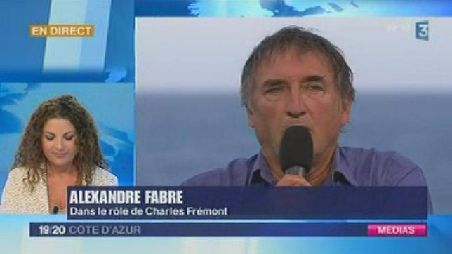 Charles Frémont (par Alexandre Fabre) 878660Sanstitre6