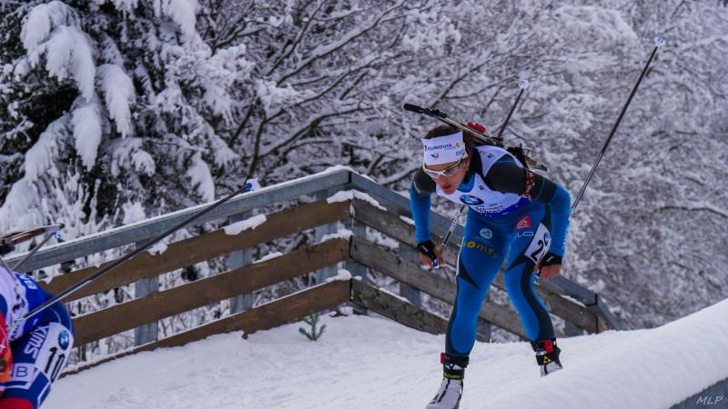 biathlon  878920P1040454