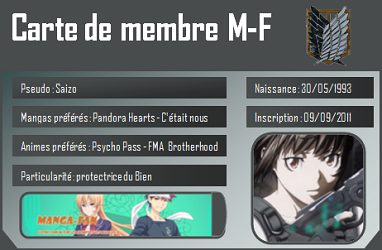 [MASCOTTE M-F PROJECT] Election de la mascotte officielle de Manga-Fan ! 879108carte20
