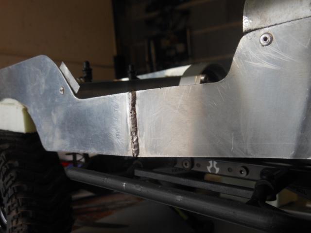 jeep willys métal 1/10  879182DSCN3443
