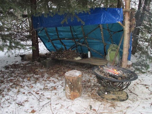 allume-feu en copeaux de bois 879192abri