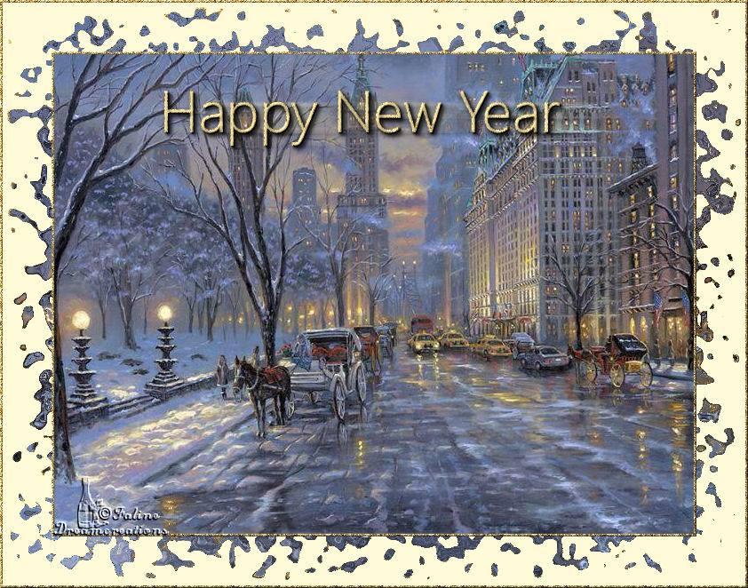 Des Cadeaux pour Noël , jour de l'An etc ...... 87934714868906523509181371361464838202n