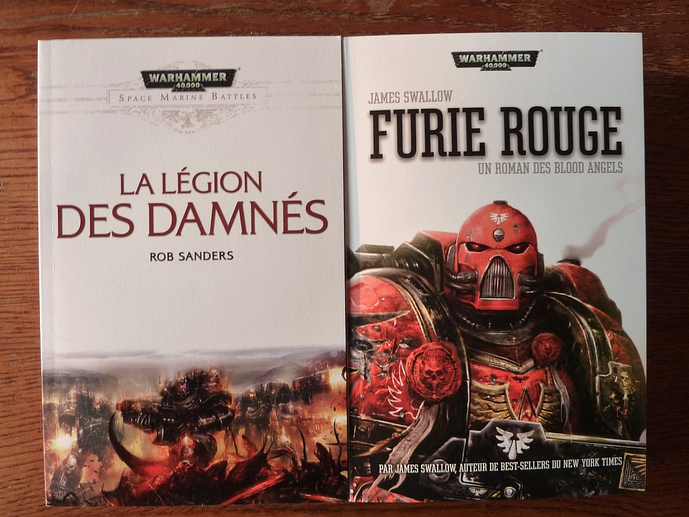 Furie Rouge de James Swallow - Page 2 879745Tailles2