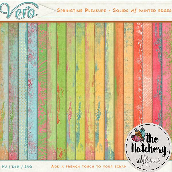 Véro - MAJ 02/03/17 - Spring has sprung ...  - $1 per pack  - Page 10 879774Verospringtimepleasurepaintededgespv