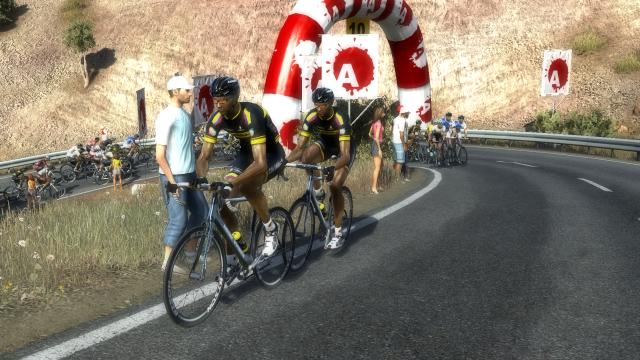 Quatuor UCI - Annonce 879833PCM0035