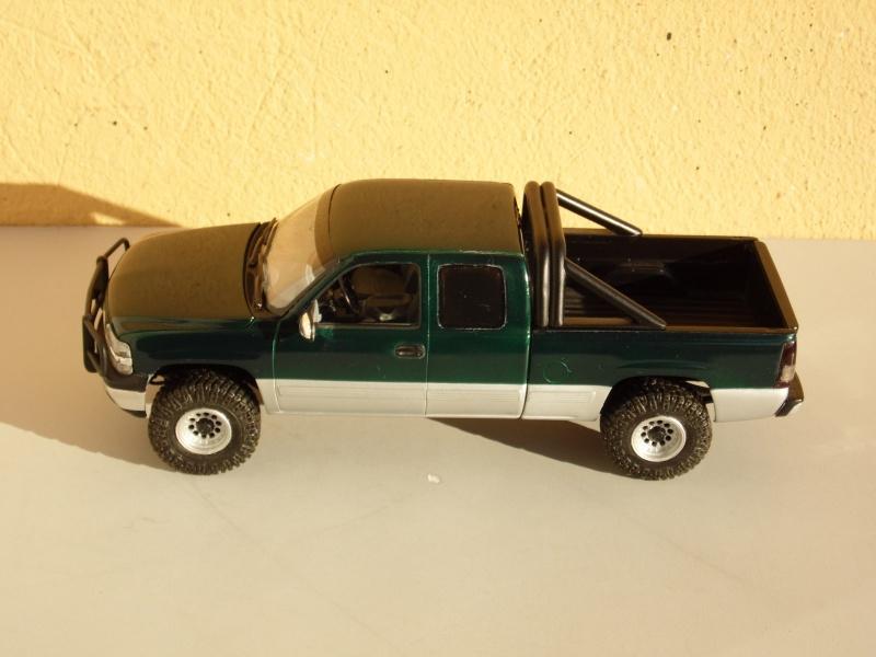 """Chevy Silverado'99 """"off road look"""" - Page 4 880020SAM8010"""