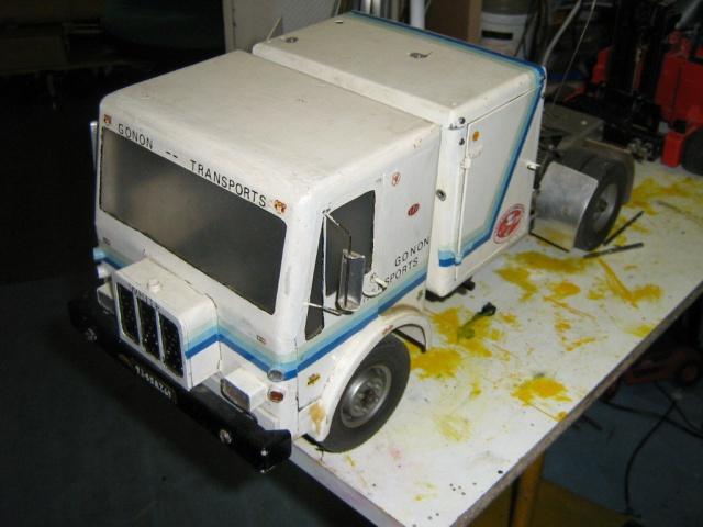 Mon tout premier camion 880033IMG2848