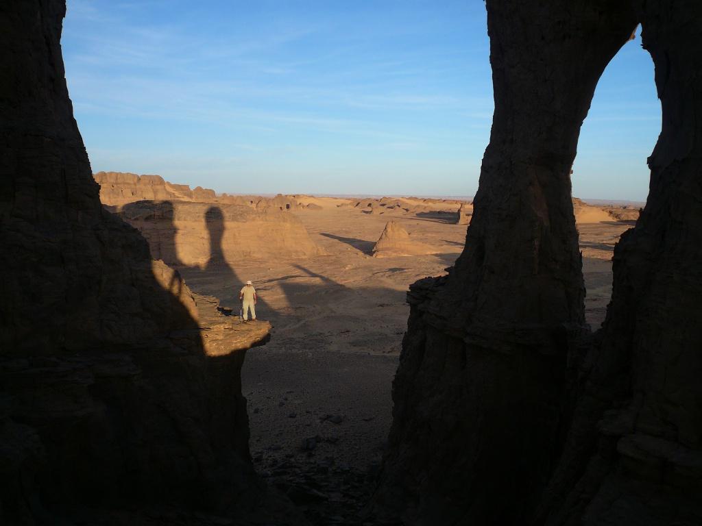 اجمل صحراء في العالم  880043461
