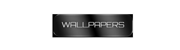 DarkZero Design' 880136Wallpapers