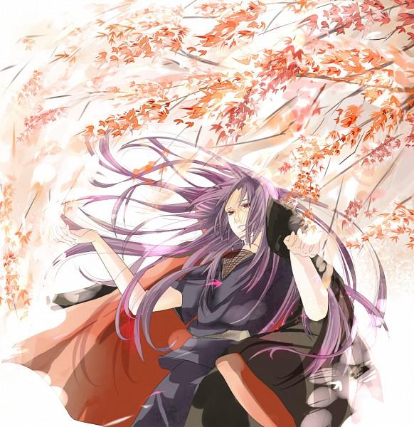 Images des personnages de Naruto seuls 880585UchihaItachi6001635656