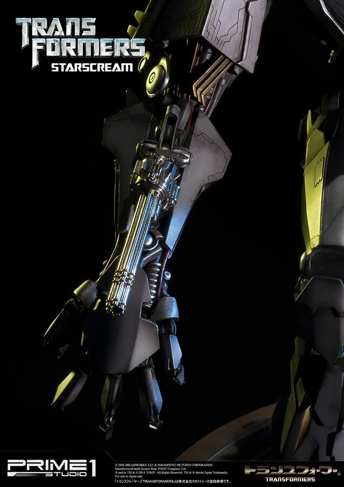 Statues des Films Transformers (articulé, non transformable) ― Par Prime1Studio, M3 Studio, Concept Zone, Super Fans Group, Soap Studio, Soldier Story Toys, etc 880608103436897281176905682091244292862438199090n1403613112
