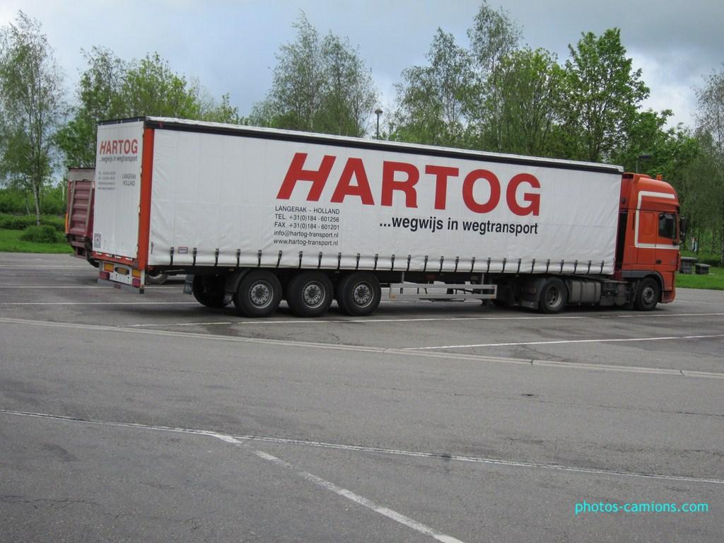 Hartog (Langerak) 880800photoscamions16Mai201267