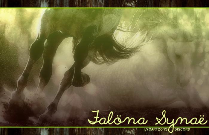 Crédits ; Falona Synae © 880811FalonaSynaeheader1