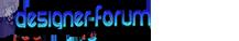 Designer-Forum