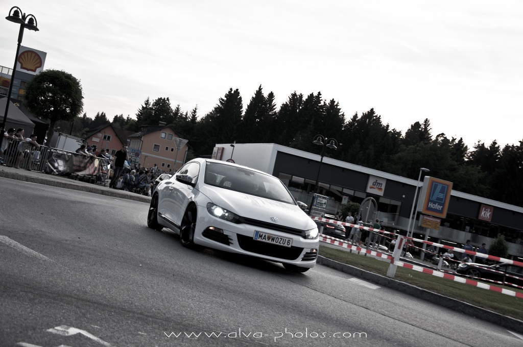 Wörthersee 2012 les photos!!!!! - Page 2 881452DSC0223