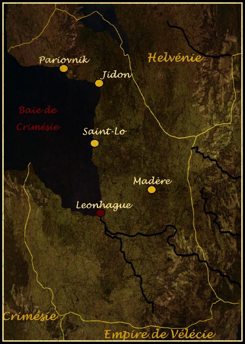 L'Euralie pays à archiver svp - Page 3 881469PicsArt0825035331