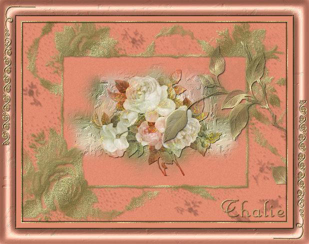 Cours PSP-20-Les roses 881492CoursN20LesRoses