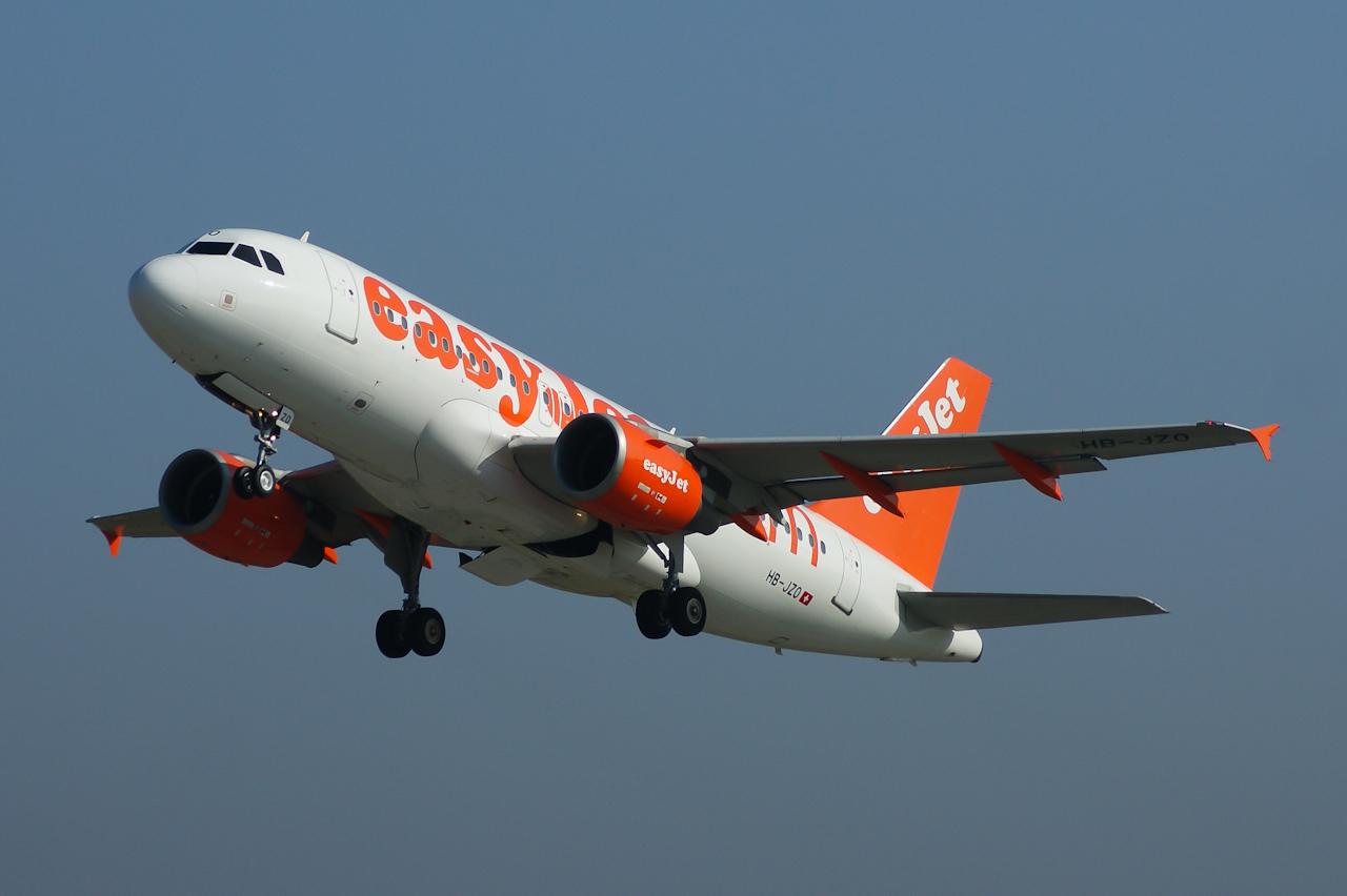 EuroAirport BSL/LFSB  by Antoine35 88180908032014DSC04531