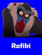 [Site] Personnages Disney - Page 14 881912Rafiki