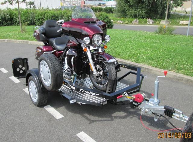 Construction d'une remorque pour moto ( à votre avis...) 882028IMG0413
