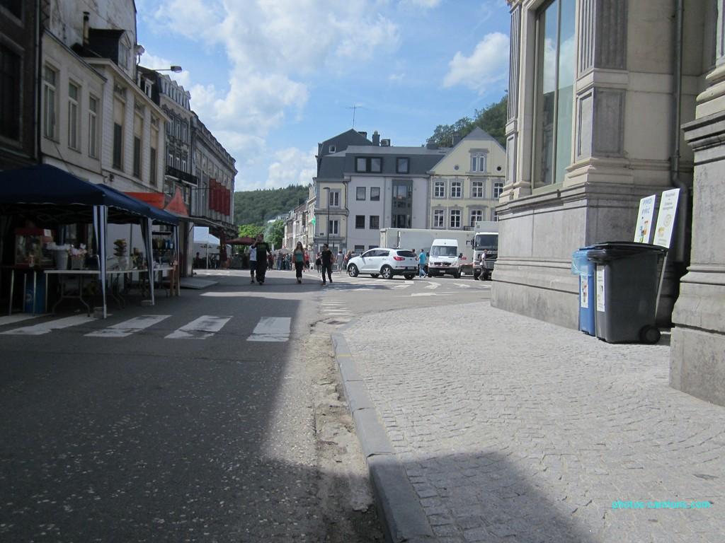 4900 Spa (Belgique) - Page 14 882072DiversSpa18Juillet2012041