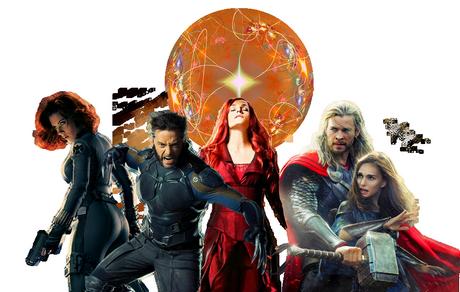 Marvel Next Generation (18+) 882491imgefichepub