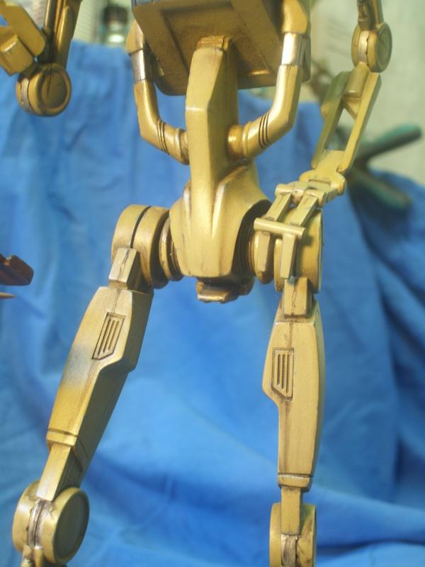 dio battle droid - Page 4 882560158