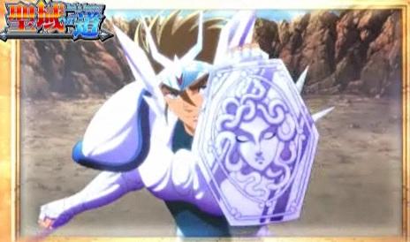 [Jogos] Sanyo - PachiSlot Saint Seiya 882725saint2