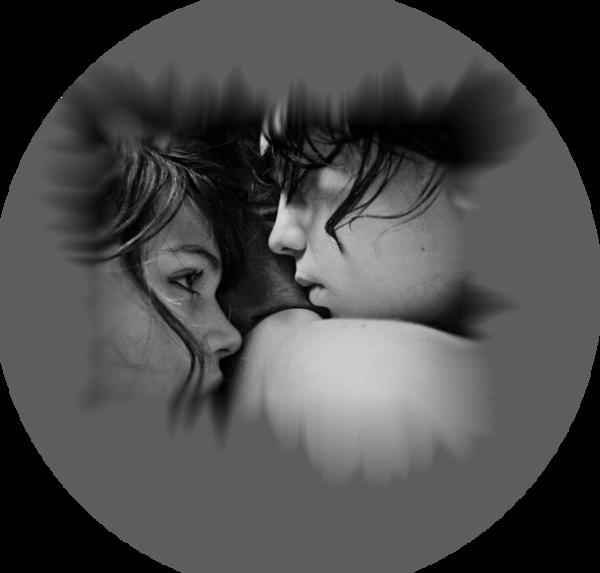 Tubes couples 882964MELMELb537