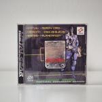 [Collection Metal Gear] La tanière du Renard.. 8831221119125813802212823087461478612898n