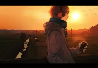 Un garçon dont l'espoir est grand : Daïos Hanketsu 883199HanamuraYousuke600887423