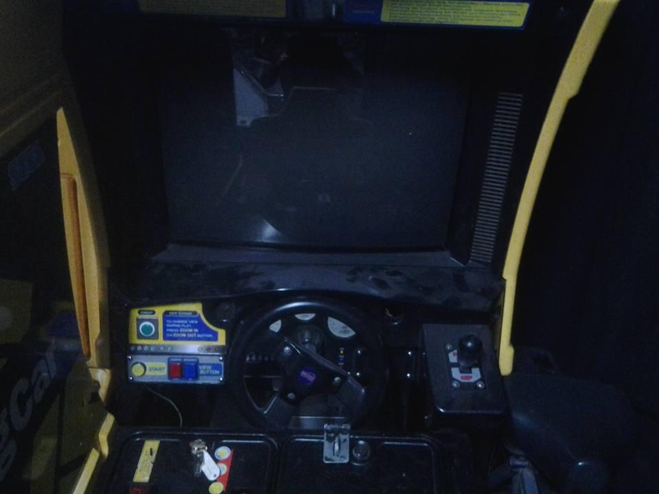 [VENDU] Sega Touring Car Twin pour projet racecab 883574sega2