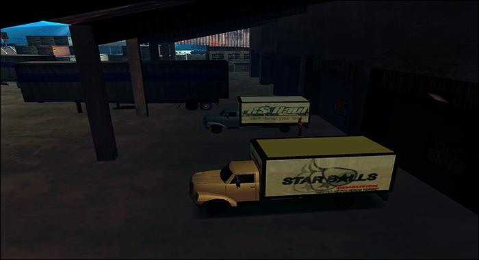 [FA] Burglaries Industries. 884009Livraison