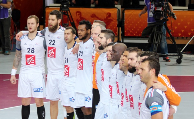 Mondial de handball 2015 [Qatar] 884147IMG8880c