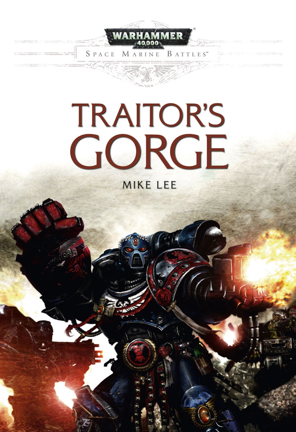 News de la Black Library (France et UK) - 2013 - Page 5 884213tgcoverlarge