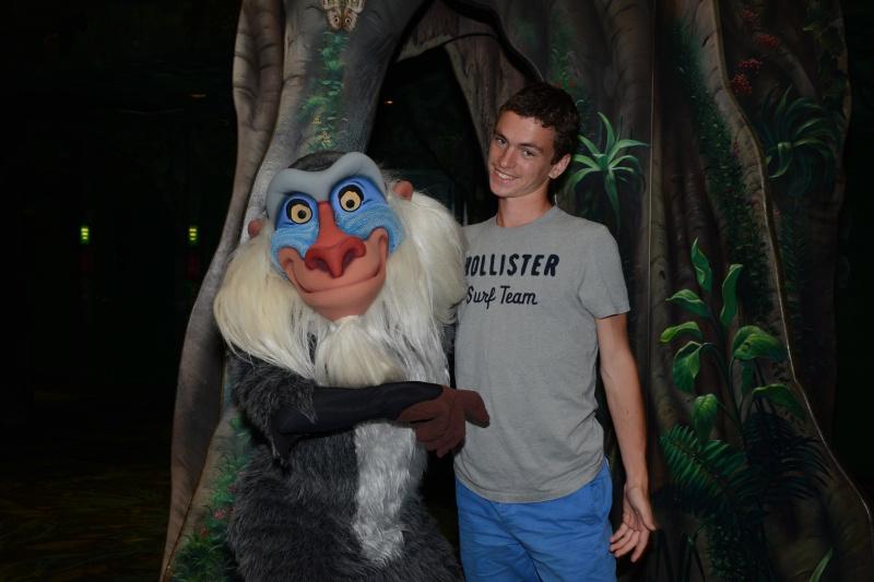 Walt Disney World + Universal Studios + Sea World + Busch Gardens Summer 2014 - Page 4 884388wd006wdw2014206101609166