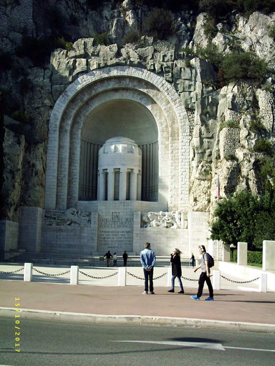 [ Histoires et histoire ] Monuments aux morts originaux Français Tome 2 - Page 3 884402port10