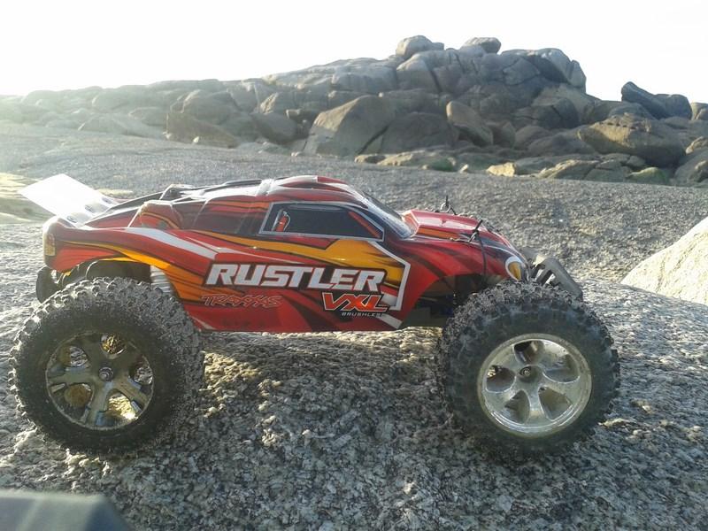 Rustler à Frulk 88442320151212154854Copier