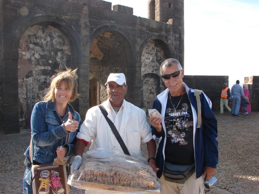 retour Maroc octobre 2013 - Page 2 884665149