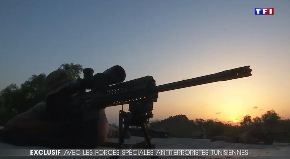 القوات الخاصة التونسية (حصري وشامل) - صفحة 38 884902681
