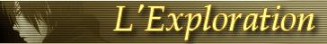 [RMXP]Sénarium -L'Ancienne Espèce 885010ExplorationTest2