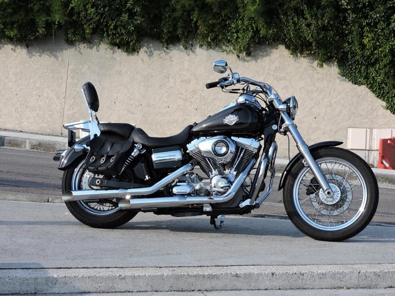 DYNA SUPER GLIDE  combien sommes nous sur Passion-Harley - Page 6 885013fphDSCN5355