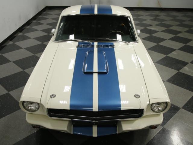 mustang shelby 350 GT 1965  kit monogram 1/24 . 885184mustangshelby350gt19652
