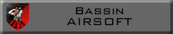Association BA