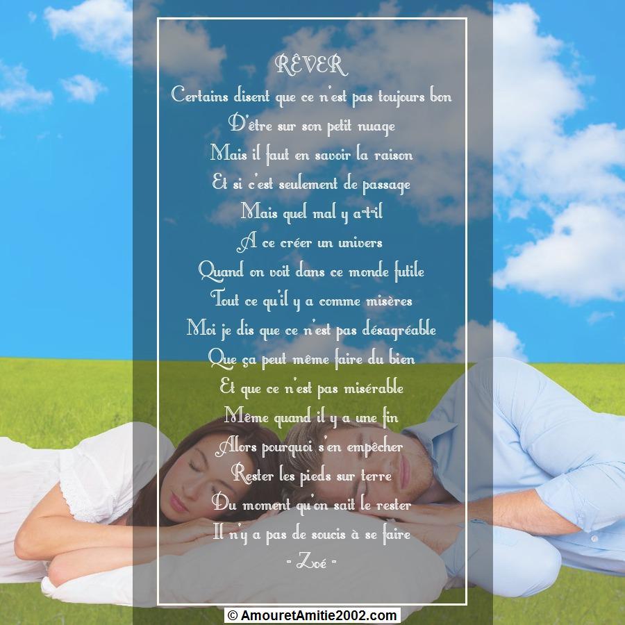 poeme du jour de colette - Page 4 885643poeme280rever